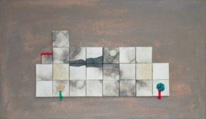 Upcycling von Carmen Schafft