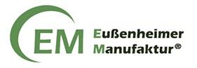 EM-Eußenheimer